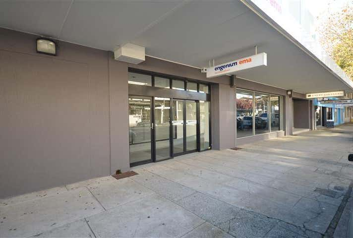 2b/Suite 2b/796 Hunter Street Newcastle West NSW 2302 - Image 1