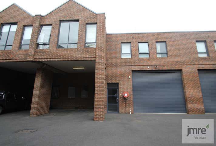 7/27 Ascot Vale Road Flemington VIC 3031 - Image 1