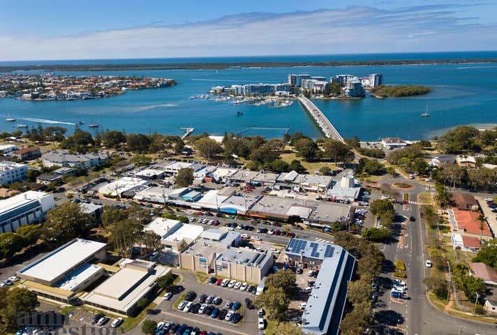 Shop 8, 1-5 Grice Avenue Paradise Point QLD 4216 - Image 1
