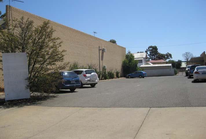 80 Brookman Street Kalgoorlie WA 6430 - Image 1
