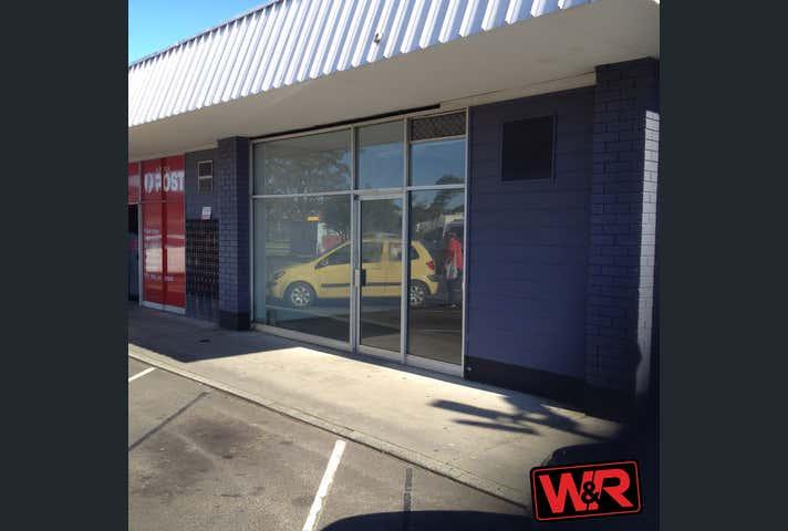 Shop 2 Spencer Park Shopping Centre, Spencer Park, WA 6330