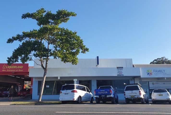26 Park Avenue Coffs Harbour NSW 2450 - Image 1