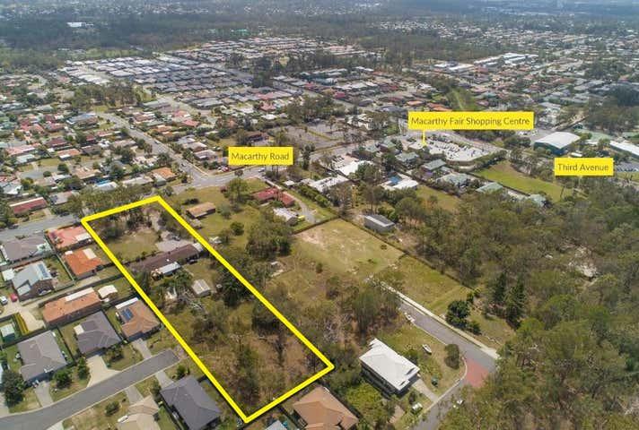 82-84 Macarthy Road Marsden QLD 4132 - Image 1