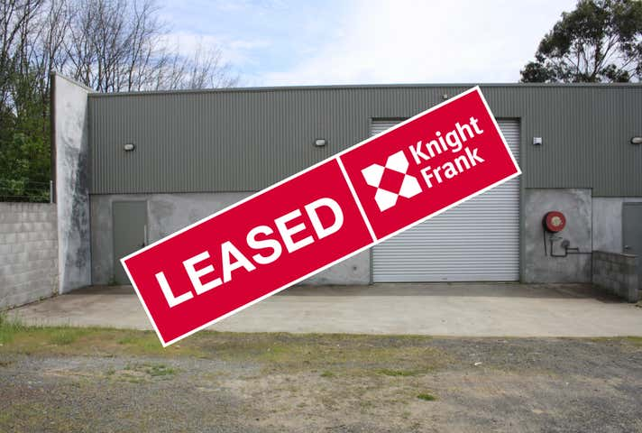 Unit 3, 26 Merino Street Kings Meadows TAS 7249 - Image 1