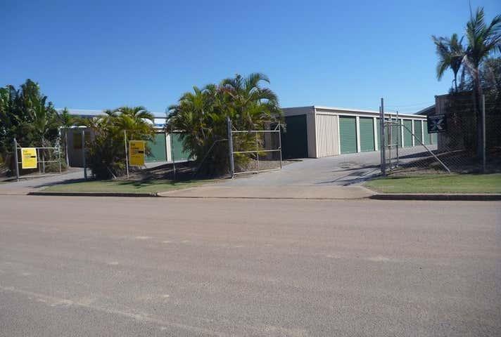 54 Chapple Street Gladstone Central QLD 4680 - Image 1