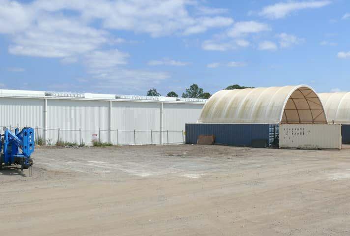 Yard C/172 Tile Street Wacol QLD 4076 - Image 1
