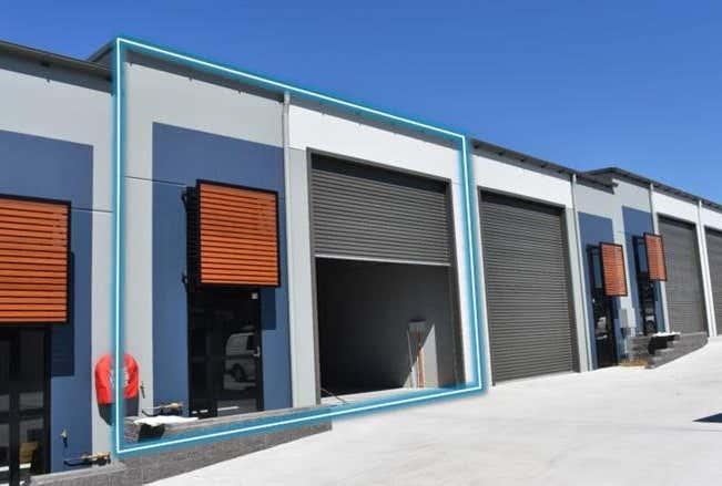 Unit 14, 13-15 Pacific Highway Gateshead NSW 2290 - Image 1