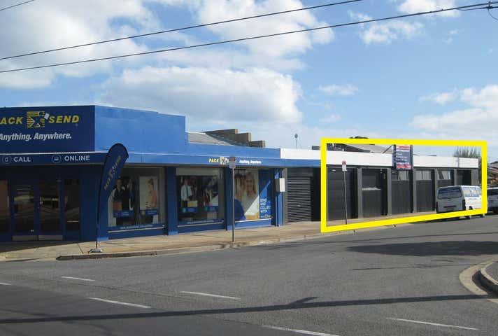 Ptn 146-14 Marion Road West Richmond SA 5033 - Image 1