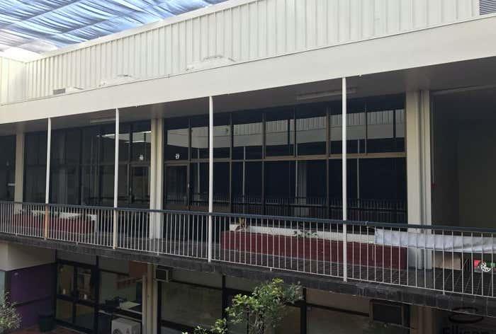17/2 Grevillea Street Tanah Merah QLD 4128 - Image 1