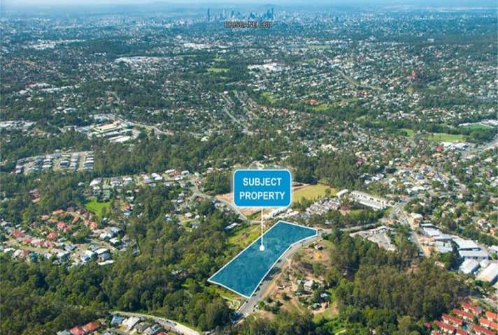 10 Francis Road Everton Hills QLD 4053 - Image 1