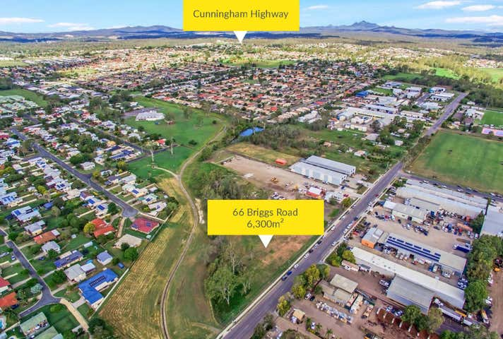 66 Briggs Road Raceview QLD 4305 - Image 1