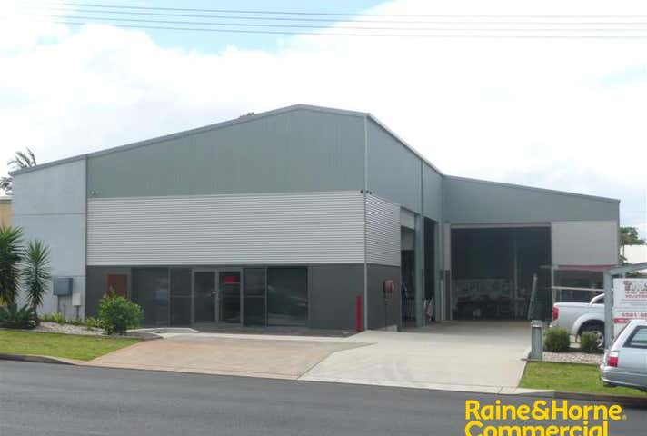 (L), 12 Uralla Road Port Macquarie NSW 2444 - Image 1