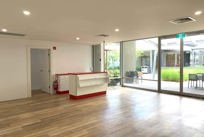 Rent solar panels at Cessnock Central - Tenancy 1B, 2 North Avenue Cessnock, NSW 2325