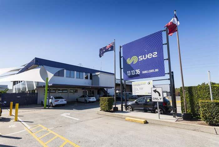 28 Weyba Street Nudgee QLD 4014 - Image 1