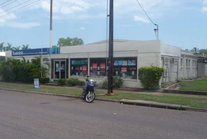 Ex Tradelink, 107 Coonawarra Road Winnellie NT 0820 - Image 1