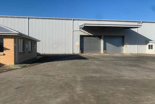 Lot 1, 36-42 Murphy Street Invermay TAS 7248 - Image 1