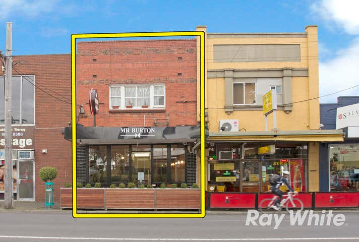 199 High Street Ashburton VIC 3147 - Image 1