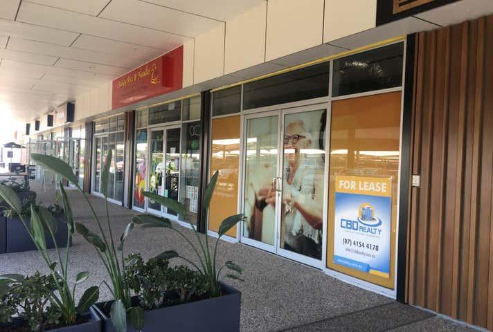Rent solar panels at 8/130A Takalvan Street Kensington, QLD 4670