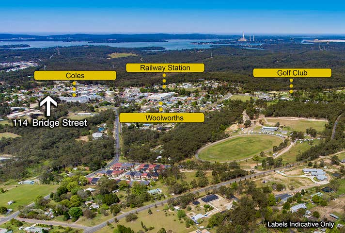 114 Bridge Street Morisset NSW 2264 - Image 1