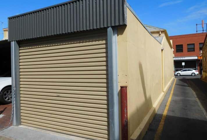 REAR 14 Market Street Adelaide SA 5000 - Image 1