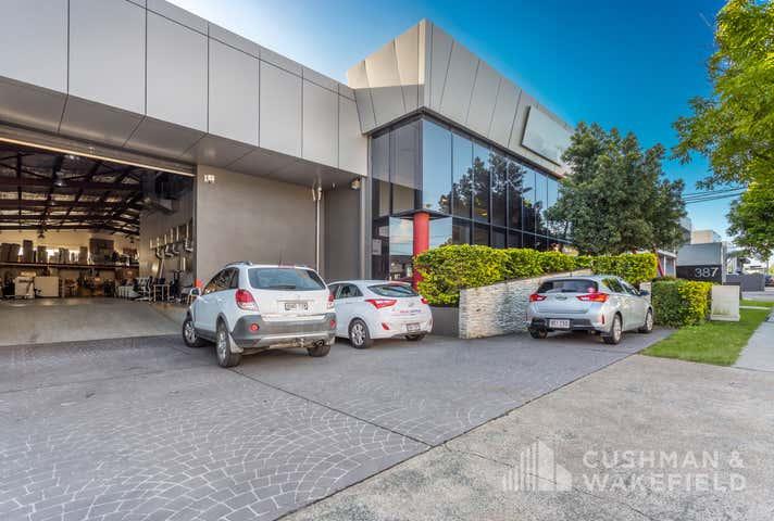 387 Montague Road West End QLD 4101 - Image 1