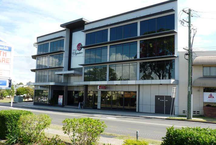 Suite 15, 19-21 Torquay Road Pialba QLD 4655 - Image 1