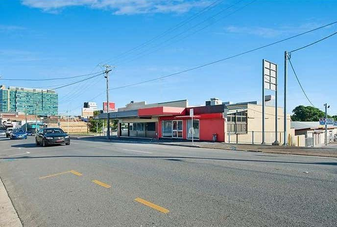 37 Brisbane Street Ipswich QLD 4305 - Image 1