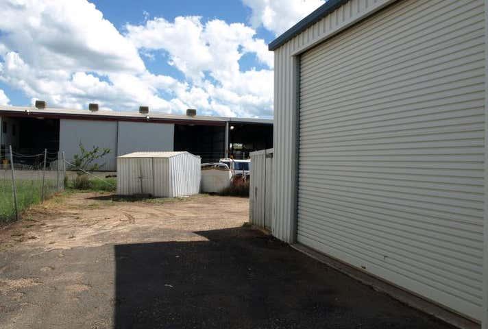 Unit 6, 110 Raglan Street Roma QLD 4455 - Image 1