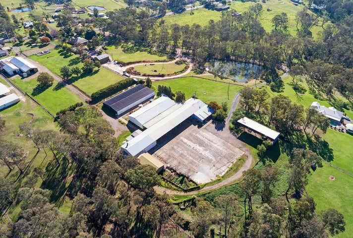 Cattai NSW 2756 - Image 1