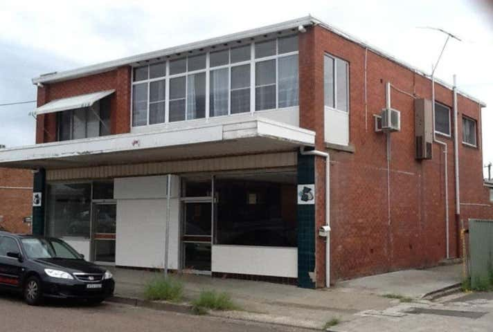 19 Kelton Street Cardiff NSW 2285 - Image 1