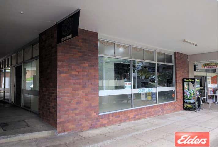 8 Carrara Street Mount Gravatt East QLD 4122 - Image 1