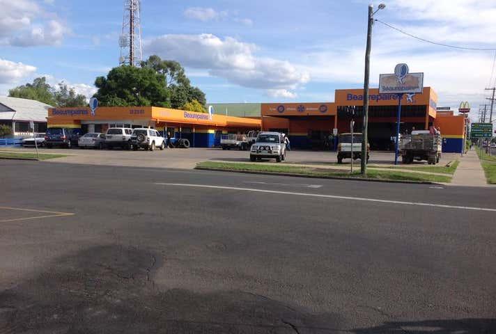 32 Archibald Street Dalby QLD 4405 - Image 1