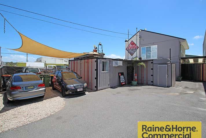 41 Tubbs Street Clontarf QLD 4019 - Image 1