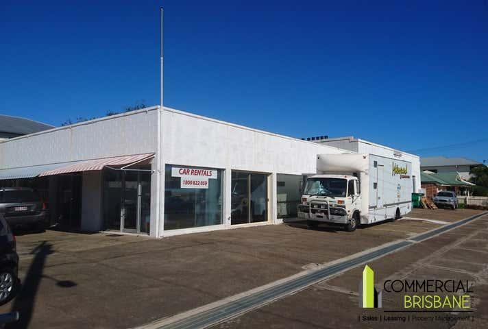 238 Nudgee Road Hendra QLD 4011 - Image 1