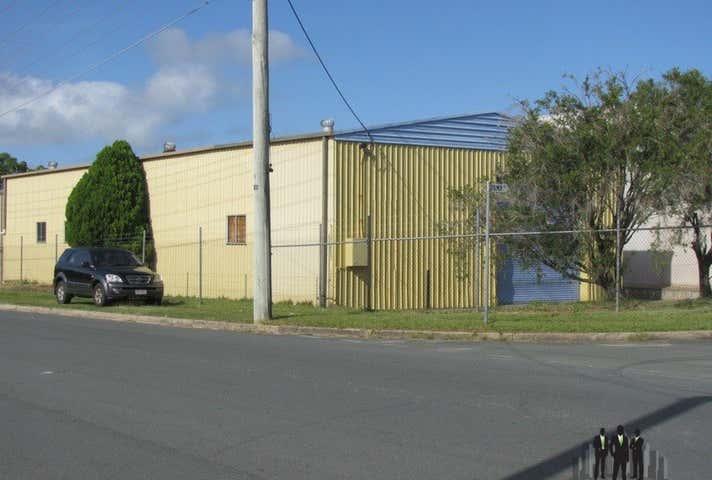47 Filmer Street Clontarf QLD 4019 - Image 1