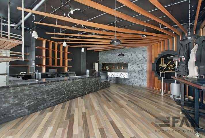 Lot  2, 16 Aspinall Street Nundah QLD 4012 - Image 1