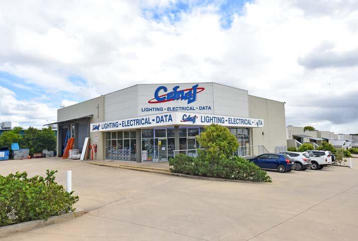 Unit 1/170 Eumundi Road, Noosaville, Qld 4566