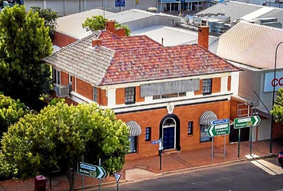 86 Dandaloo Street Narromine NSW 2821 - Image 1