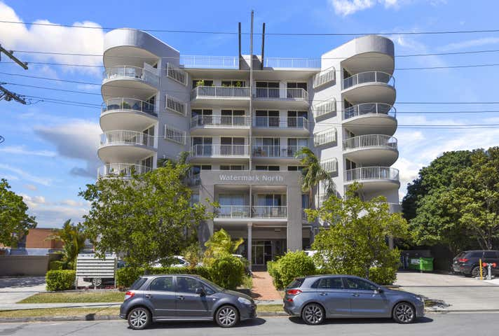 Redcliffe QLD 4020 - Image 1