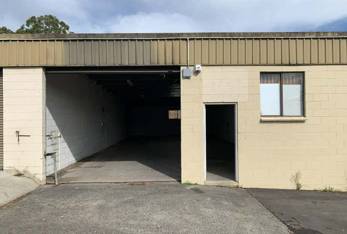 Unit 3, 7 Apprentice Drive Berkeley Vale NSW 2261 - Image 1