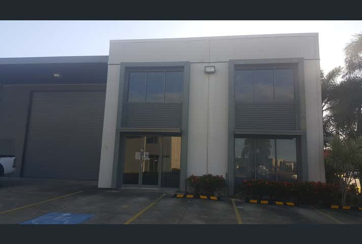 9/30-38 Margaret Vella Drive Paget QLD 4740 - Image 1
