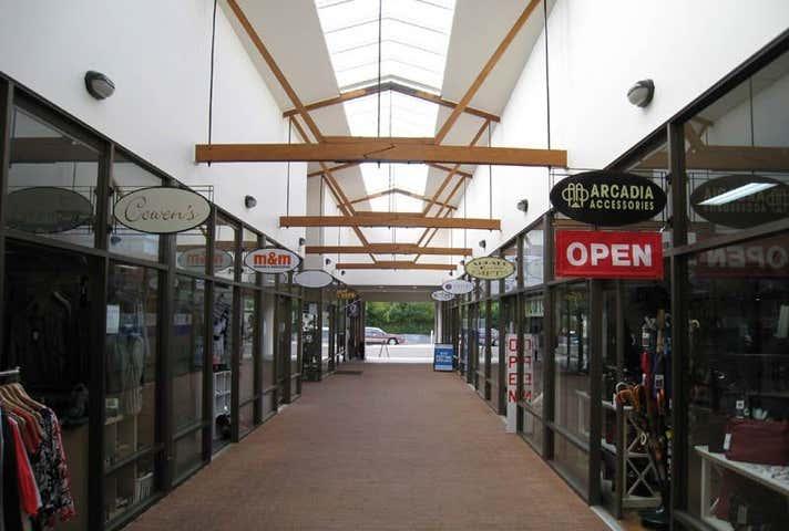 Huon Arcade, 2/15 and 3/15 Main Street Huonville TAS 7109 - Image 1