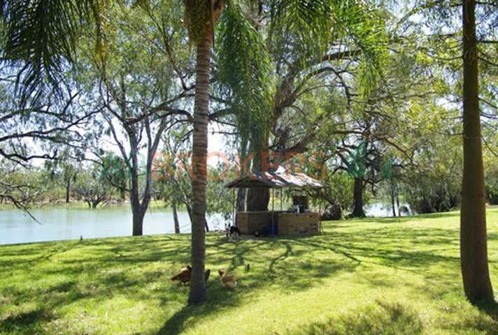 Cunnamulla QLD 4490 - Image 1