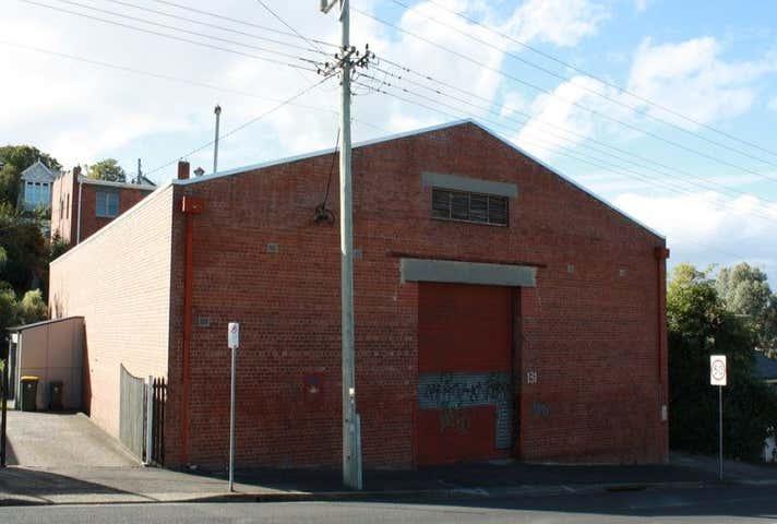 131 Goulburn Street West Hobart TAS 7000 - Image 1