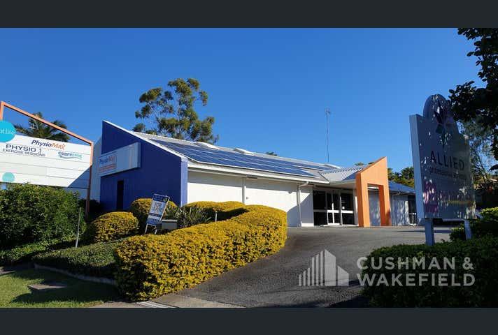 122 Olsen Avenue Arundel QLD 4214 - Image 1