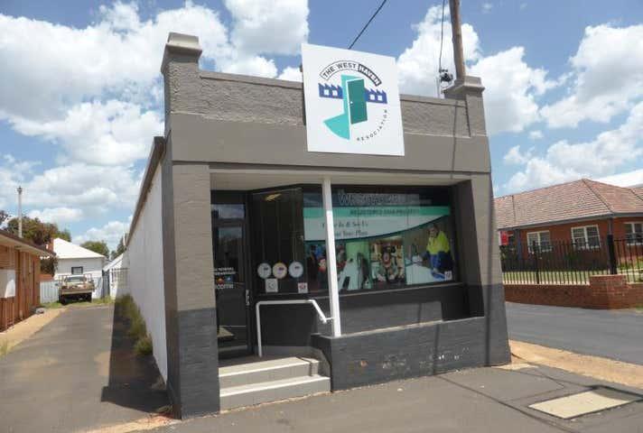 85 Wingewarra Street Dubbo NSW 2830 - Image 1