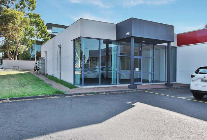 1/475 BURWOOD HWY Vermont South VIC 3133 - Image 1