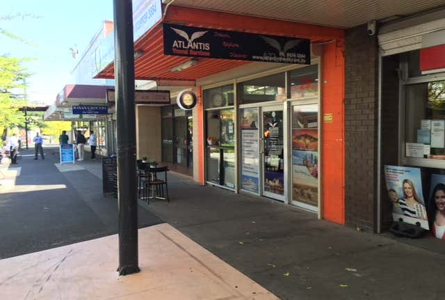 29  The Mail Heidelberg West VIC 3081 - Image 1