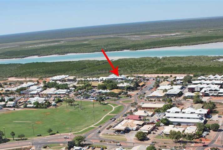 4/27-29 Dampier Terrace Broome WA 6725 - Image 1