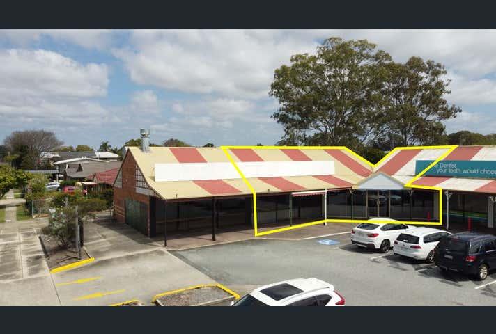 2/97 Braun Street Deagon QLD 4017 - Image 1